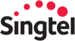 Singtel Singapore