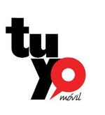 Tuyo Costa Rica