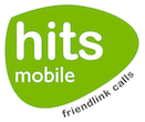 Hits Mobile Spain