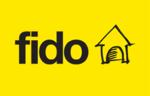 Fido Canada