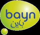 Bayn CDMA Morocco
