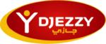 Djezzy Algeria