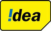 IDEA India