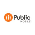 Public Mobile Canada