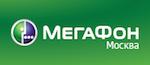 Megafon Russia