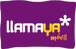 LLamaya Movil Spain