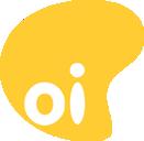 OI Brazil