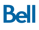 Bell Mobility Canada
