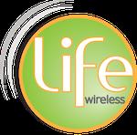Life Wireless PIN USA