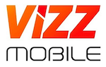 Vizz Mobile PIN England