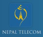 NTC CDMA PIN Nepal