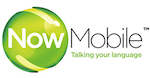 Now Mobile PIN England