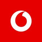 Vodacom DRC