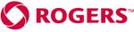 Rogers Wireless Canada