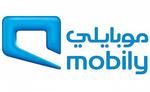 Mobily PIN Saudi Arabia