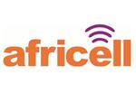 Africell (Orange) Uganda