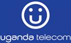 Telecom Mobile Uganda