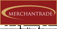 MerchantTrade Malaysia