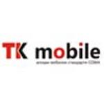 TKMobile Tajikistan