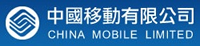 China Mobile China