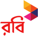 Robi Bangladesh