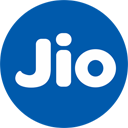 Reliance Jio India Bundles