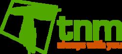 TNM Malawi