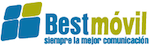 Best Movil Spain