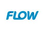 Flow Anguilla