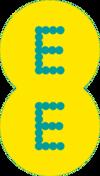 EE PIN England