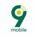 9Mobile (Etisalat) Nigeria