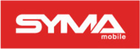 Syma Mobile PIN France