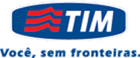TIM Brazil