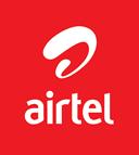 Airtel Bangladesh