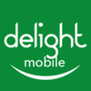 Delight Mobile PIN England