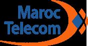 Maroc Telecom Morocco