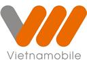 VietnamMobile Vietnam