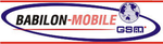 BabilonMobile Tajikistan