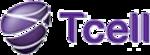 TCell Tajikistan