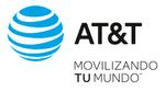 AT&T Mexico