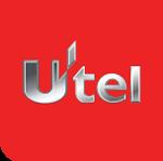 Utel Ukraine