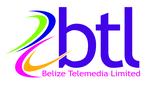 Telemedia Belize