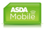 Asda Mobile PIN England