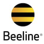KB Impuls Beeline Russia