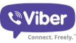 Viber Indonesia