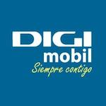 Digimobil Spain