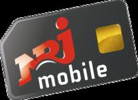 NRJ Megaphone PIN France
