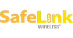 Safelink Wireless CA USA