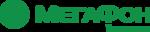 Megafone Tajikistan