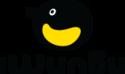 Penguin Thailand